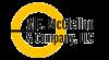 Al E. McClellan & Company, LLC